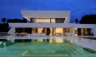 best modern houses in the world best houses in the world