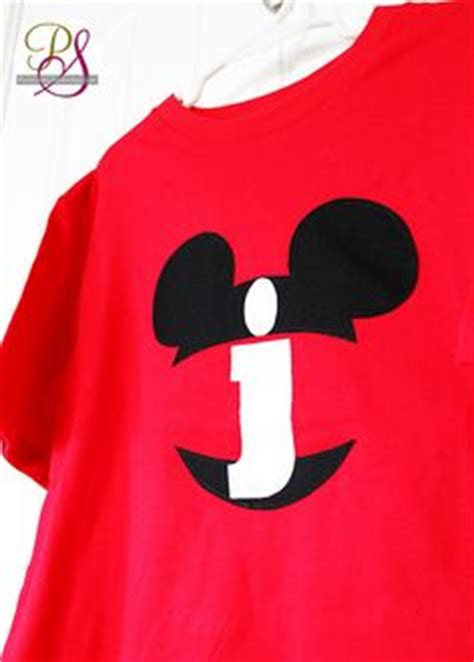 Disney Tshirts Diy On Pinterest Disney Shirts Vinyl Shirts And Freezer Paper Diy Disney Shirt Template