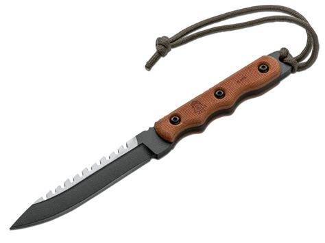 tops ranger bootlegger 2 tops knives deutschland