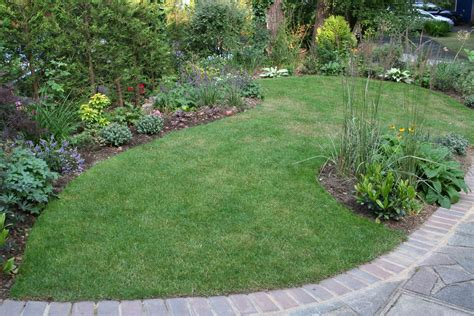 Garden Ideas Melbourne Front Garden Design Ideas Melbourne Decor23