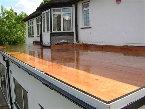 flat roof flat roofing wirral roofer wirral