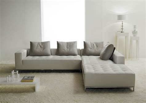 new sofa bed with chaise chic chaise lounge sofa
