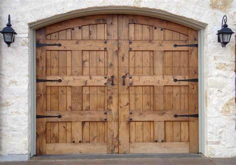 All Wood Garage Doors Alpha Omega Garage Doors 972 599 1224 Omega Garage Doors