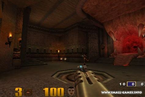 quake 3 full version free download quake 3 arena pc full version software free download