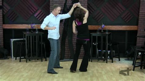 swing dancing 101 how to west coast swing west coast swing 101 preview