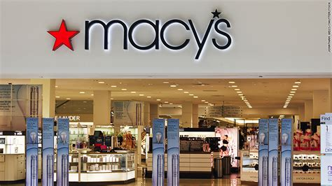 At Home Design Quarter Trading Hours by Macy S Is Closing 68 Stores Cutting 10 000 Jobs Jan 4