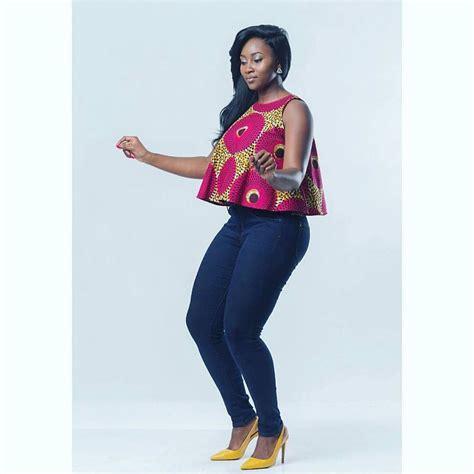 african tops styles african fashion ankara kitenge african women dresses