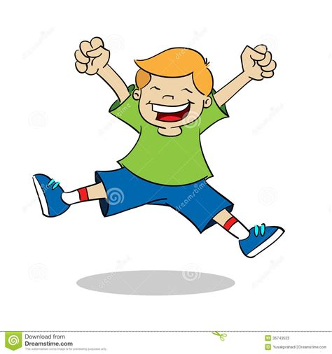 jump clipart jump clipart jumps pencil and in color jump clipart
