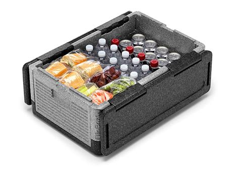 best cing cooler reviews top picks sports gear search