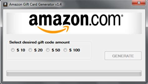 Amazon Gift Card Free Generator - amazon gift card generator mods features of amazon gift card generator