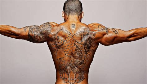 choosing a tattoo name free pictures