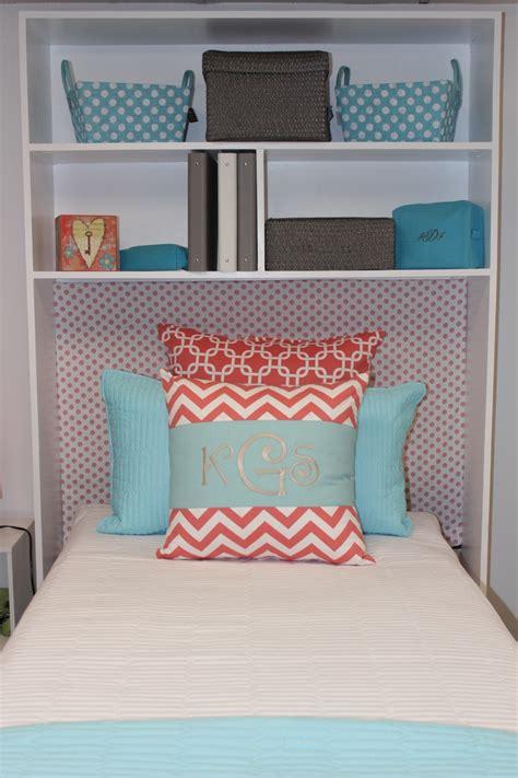 dorm headboard shelf dorm shelf headboard bookshelf used as a headboard in a