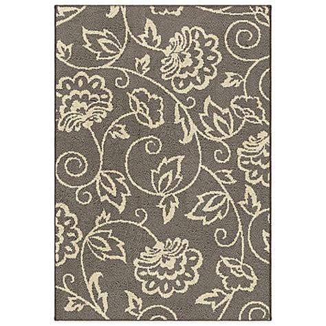 orian rugs carolina collection orian carolina fleece collection abby rugs in grey