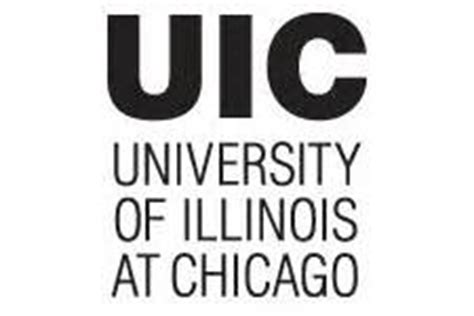 Mba Tuition Cost Uic by Uic Masters Program Tuition