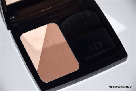 Diorblush Review by Review Forever Diorskin Fluid Foundation Diorblush