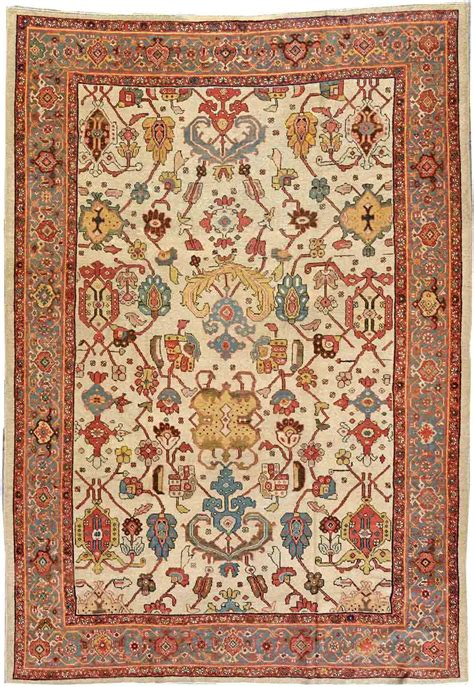 Bonhams Oriental Rugs And Carpets Sale In Los Angeles And Rugs In Los Angeles