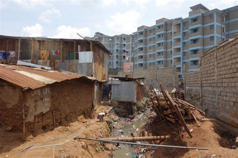 soweto sections turning kibera s mud huts into apartment towers citiscope