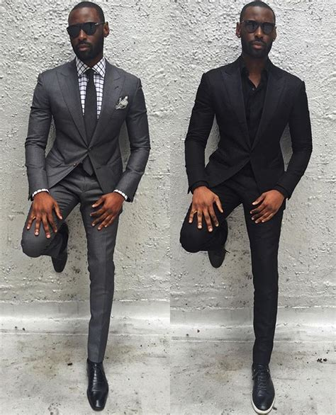 mature style for black men best 25 mens fashion suits ideas on pinterest mens