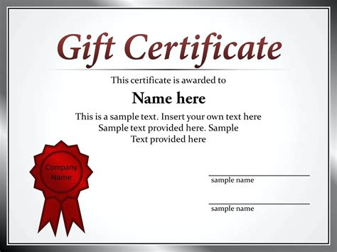 naming certificate template naming certificate template template naming certificate template