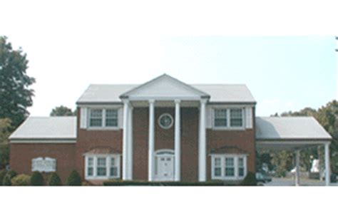 west funeral home inc west ct legacy