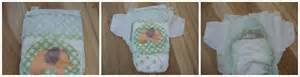 Mom to mom diapers and check out the full line of products mom to mom
