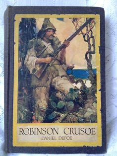 robinson crusoe tale spinners for children lp ebay robinson crusoe products and robinson crusoe