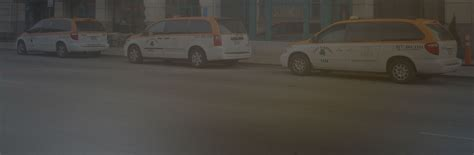 comfort city cab lost and found choose indy airport taxi over uber indianapolis