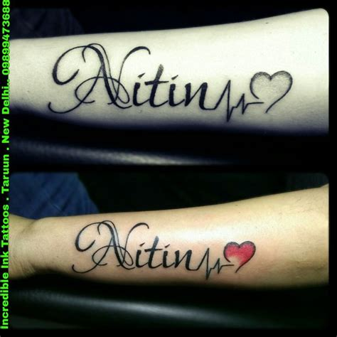name tattoo generator in hindi 405 best images about latido corazon tattoos on pinterest