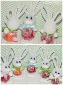 easter gift ideas 5 diy easter bunny gift ideas for toddlers