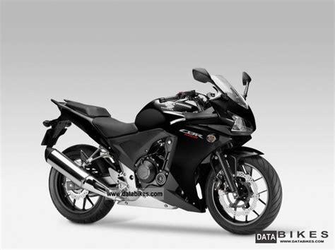 cbr bike new model 2014 2012 honda cbr 500 r new model 2013