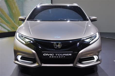 Civic Hatchback 2014 by Honda Civic 2014 Hatchback Interior Www Imgkid The