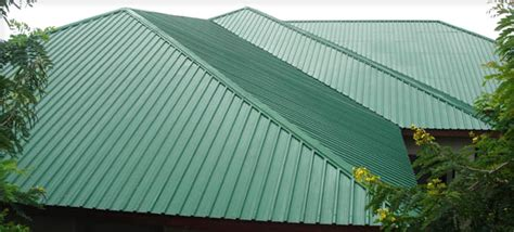 Roofing Materials For Sheds by Ibr Roofing Sheets Classecon Roofing