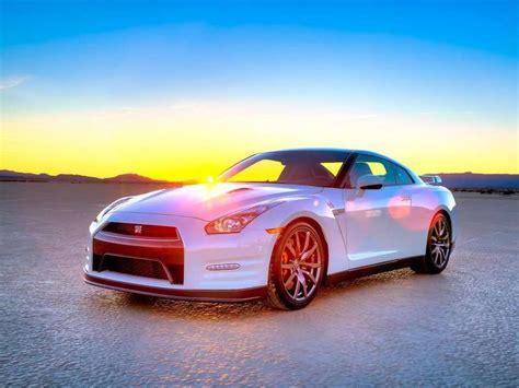 best 2 door sports car 10 best 2 door sports cars autobytel