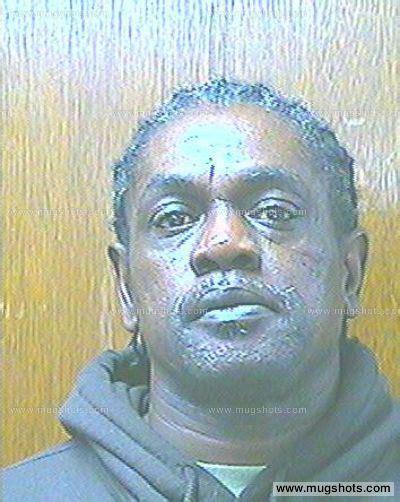 D Gary Criminal Record Gary D Baker Mugshot Gary D Baker Arrest Okmulgee County Ok
