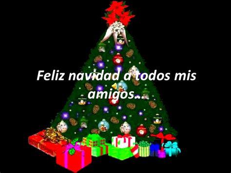 imagenes de feliz navidad querido amigo imagenes de feliz navidad para amigos especiales