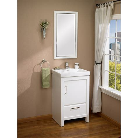 bathroom vanities hawaii bathroom vanities hawaii 28 images anahikristian our