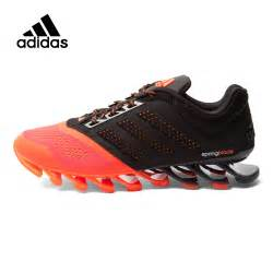 new shoes 2015 mens adidas springblade razor running shoes new 2016