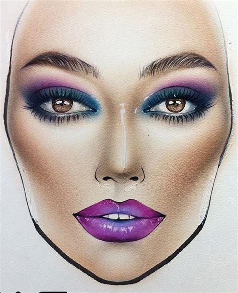 the 25 best mac face charts ideas on pinterest face the 25 best mac face charts ideas on pinterest face