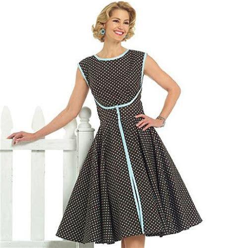 vintage pattern wrap dress butterick pattern b4790 misses wrap dress very easy