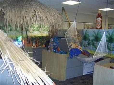 cubicle decorating ideas theme theme cubicle ideas for your office cubicle