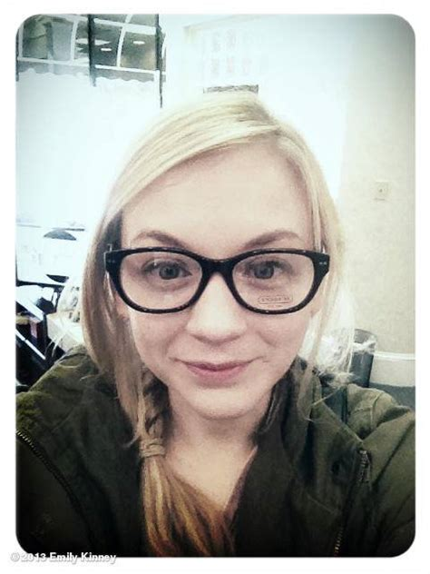 emily kinney haircut emily kinney 2018 hair eyes feet legs style weight