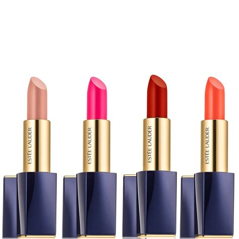 Estee Lauder Color Lipstick est 233 e lauder color envy matte sculpting lipstick 3 5g