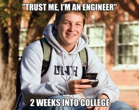 College Memes: University Meme Pages   HuffPost