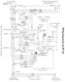 volvo 240 radio wiring diagram 240 volvo free wiring