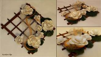 Shells Decorations Home Do It Yourself Decorating Ideas With Sea Shells Home Decorating Ideas