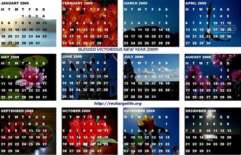 Custom Calendar Free Custom Calender