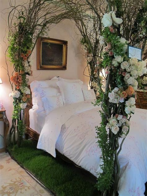 hollow bedroom 125 best pixie hollow bedroom for the girls images on
