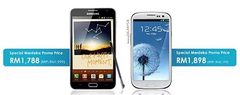 Hp Samsung Note 3 Di Malaysia samsung note 3 price in malaysia