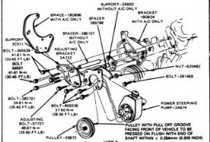 kubota power steering diagram l275 kubota power steering parts diagram wiring diagrams
