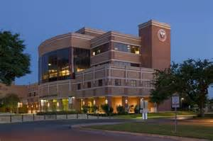 Uhs Ut Health System And Ut Health Science Center